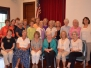 2012 Group Photo August 1